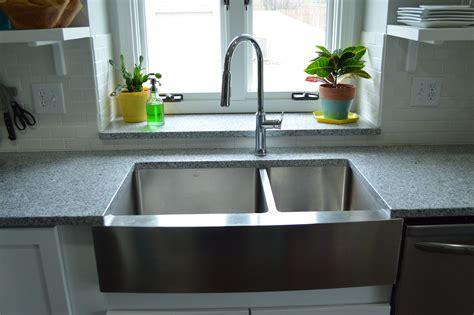 kitchen sink food disposal diwyatt installing a garbage disposal loving here 5808