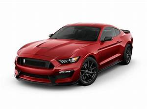 Ford Mustang Shelby Gt350 : mustang gt350 estimated autos post ~ Medecine-chirurgie-esthetiques.com Avis de Voitures