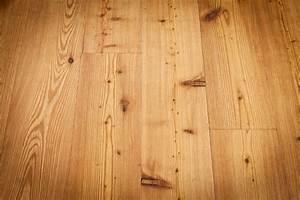 Holz Künstlich Vergrauen : l rchenholz lasieren was bringt das ~ Frokenaadalensverden.com Haus und Dekorationen
