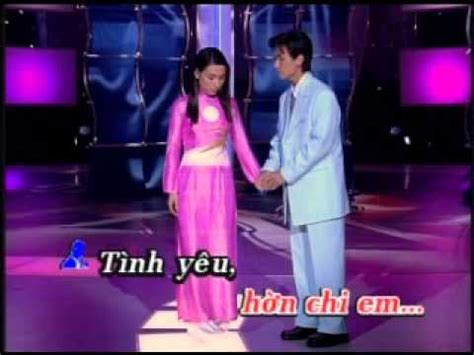 Phan Gai Thuyen Quyen Karaoke Yaya Ca (tanco) Youtube