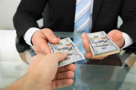 A Guide For Private Money Lenders (part 4)