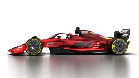 Das ist 2021 alles neu!. FORMEL 1 REGELN 2021, Das ABC der neuen Formel 1