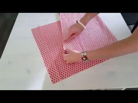 mousse pour coussin de chaise tuto housse de coussin carré avec fermeture éclair