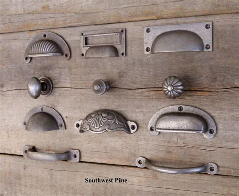 Country Kitchen Drawer Pulls by Best 25 Drawer Handles Ideas On T Handles For
