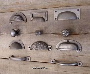 best 25 drawer handles ideas on pinterest t handles for With best brand of paint for kitchen cabinets with ebay metal wall art