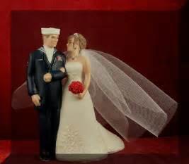 wedding cakes dc sailor wedding cake toppers for wedding in washington dc the wedding specialiststhe wedding