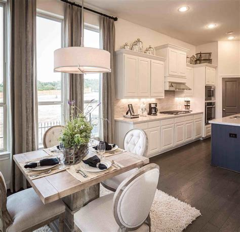 model homes interiors the images collection of model home living room decor in