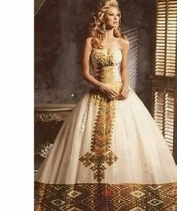 ethiopian melse dress e t h i o p i a pinterest dresses With ethiopian traditional dress for wedding