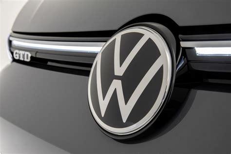 volkswagen  fuels  prolong life  combustion engine