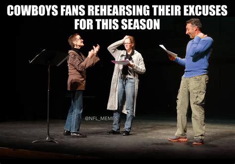 Dallas Cowboys Memes 2018 - nfl memes funniest nfl memes on the internet 2018