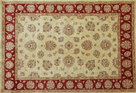 tappeto bukara prezzi tappeti persiani trieste laboratrio di tappeti persiani