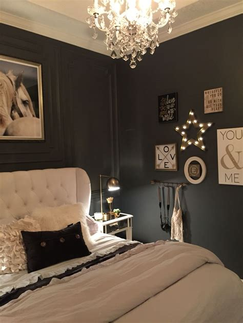 images  decorating  gray  pinterest