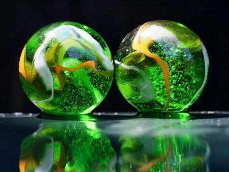 beautiful marbles hd   abstract wallpapers