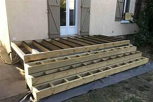 Bois De Terrasse : en passant archives baty 39 r le bois dans les veines ~ Preciouscoupons.com Idées de Décoration