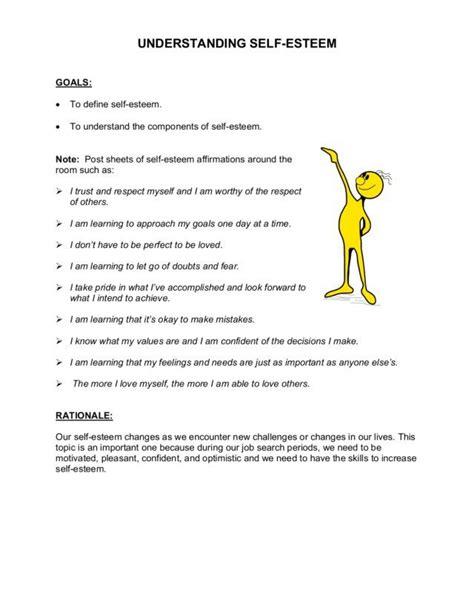 understanding self esteem lesson plan lesson planet 845 | 3f359403e2c84d4f9106f953b6cbeca9