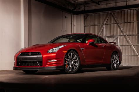2015 nissan gt r reviews research gt r prices specs