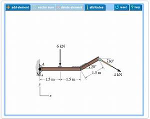 Solved  Problem 5 1 Vectors  Fa  Bx  By Part A Draw The Fr
