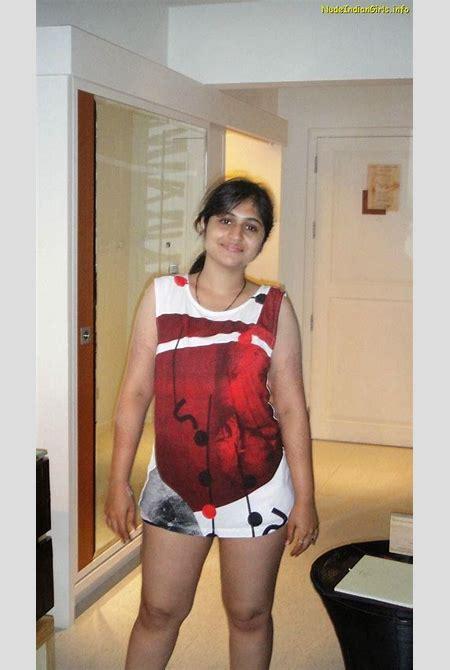 Cute Pretty Indian Teenage VIP Girls Sexy Photos | desi girls | Pinterest | Vip, Desi and Chubby ...