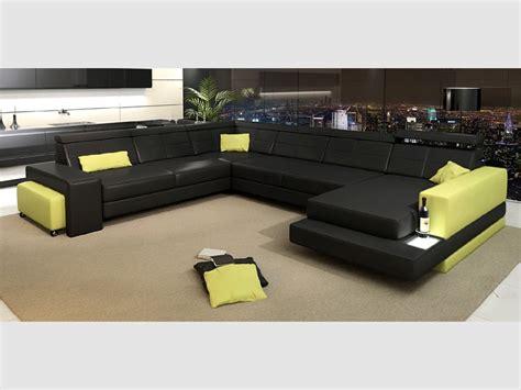 housse de canapé d angle conforama lovely meuble tv angle conforama 4 mobilier maison