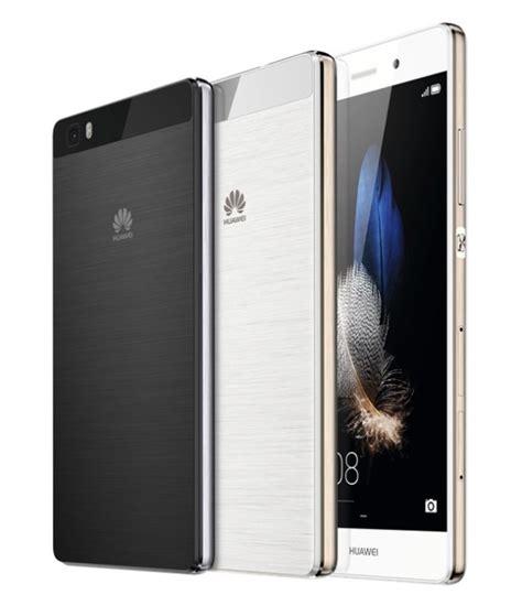 Huawei P8 Lite Sd Karte Größe