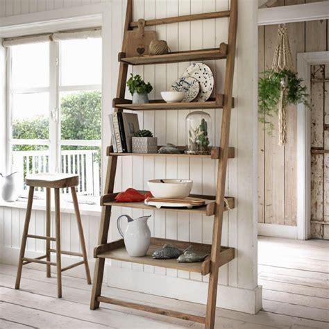 free standing kitchen storage free standing kitchen storage solutions homegirl 3576