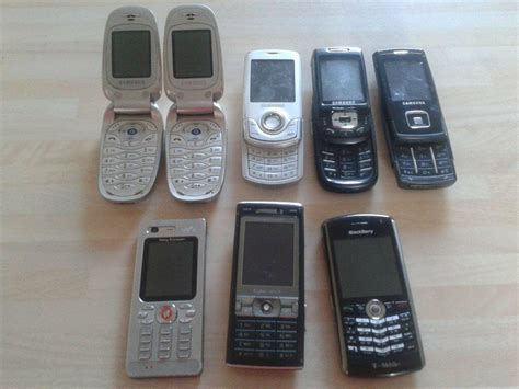samsung mobile phones  livingston west lothian