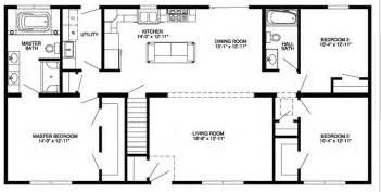 Bedroom House Plans With Basement Photo Gallery by Floor Plans With Basement Home Floor Plans With Basements