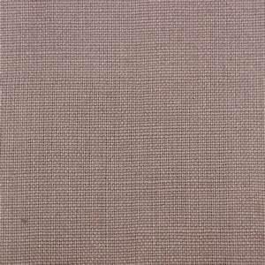 Slubby Linen Fabric - Amethyst (SLUBBY LINEN AMETHYST