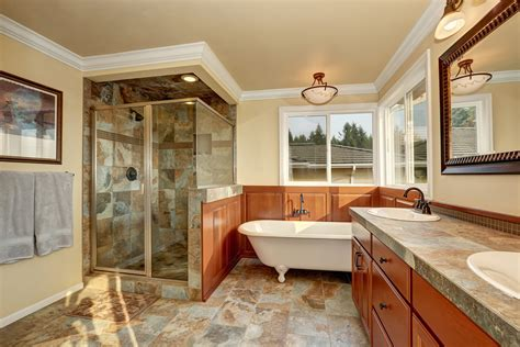 hardfloor cleaning tile grout cleaner missoula mt apollo carpet cleaning