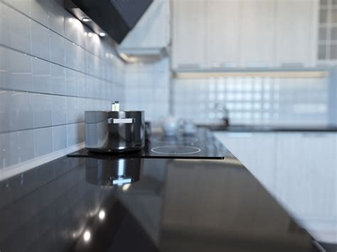 sol cuisine professionnelle carrelage cuisine professionnelle propriétés normes
