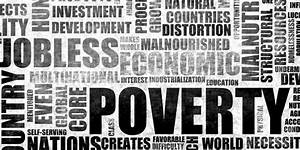 The Problem With Poverty  Questioning Linda Tirado
