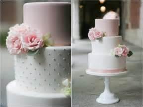 Book Ideas For Baby Shower by Wedding Cakes Erica O Brien Cake Design Cake Blog