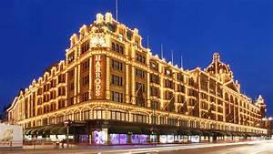 Shops Like Harrods : luxury london hotel offers near harrods egerton house ~ Bigdaddyawards.com Haus und Dekorationen