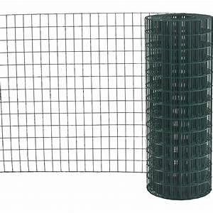 Boxspringbett 1 20 M : grillage soud vert h 1 5 x m maille de x mm leroy merlin ~ Bigdaddyawards.com Haus und Dekorationen
