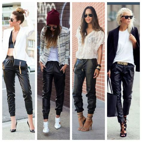 Joggers For Women Outfits   www.pixshark.com - Images Galleries With A Bite!