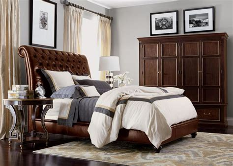 Used Ethan Allen Bedroom Furniture by Deluxe Comfort Bedroom Ethan Allen Worthy
