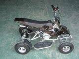 trail yamaha yz 125cc original www trotti destock destockage trottinettes scooters