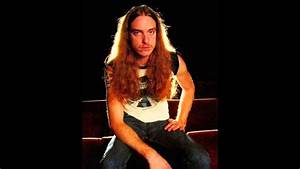 Metallica Cliff Burton Bass Solo Wpart Of Orion