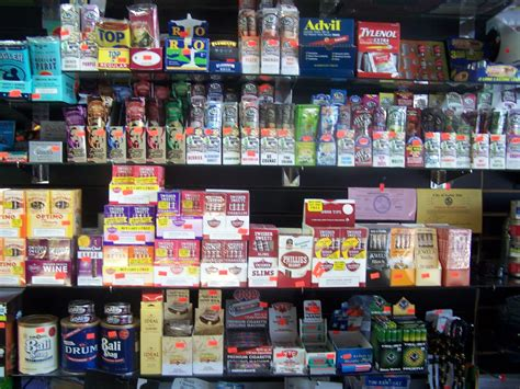 Hookah More Smoke Shop Products