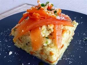 Recette Poisson Noel : recette de poisson pour no l comment le pr parer pour ~ Melissatoandfro.com Idées de Décoration