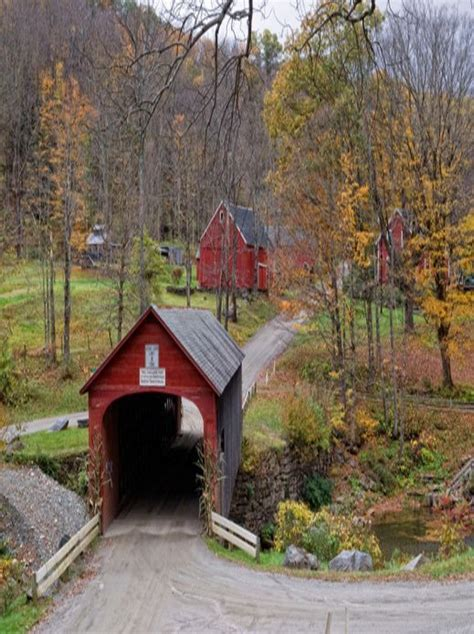 foto de Found on Bing from bridge nextwap us Covered bridges