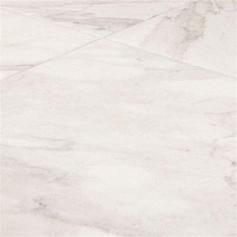 marmol collection porcelain tile mediterranea
