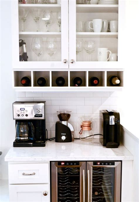 Apr 4 2020 create a beautiful functional budget friendly coffee bar for your home with these coffee bar ideas that are sure to inspire. 130-year-old East Grand Rapids home gets new life after couple rescues it from foreclosure (With ...