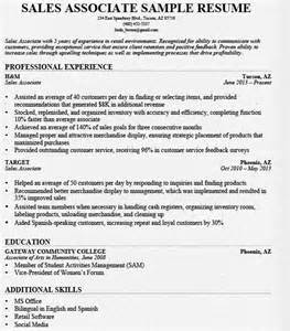 Handing In Resume What To Say by Create Resume Format How Do I Write A Cv