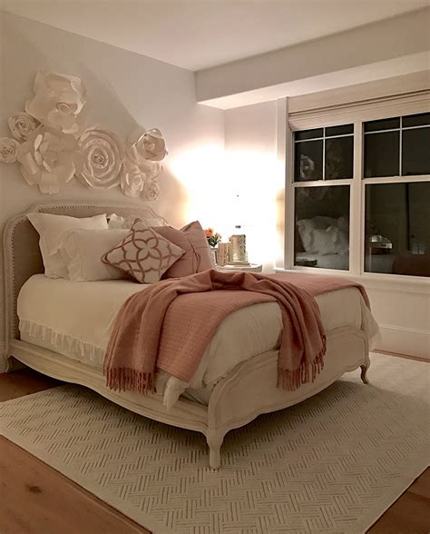 white bedroom ls blush bedroom 28 images blush bedroom middleton pink