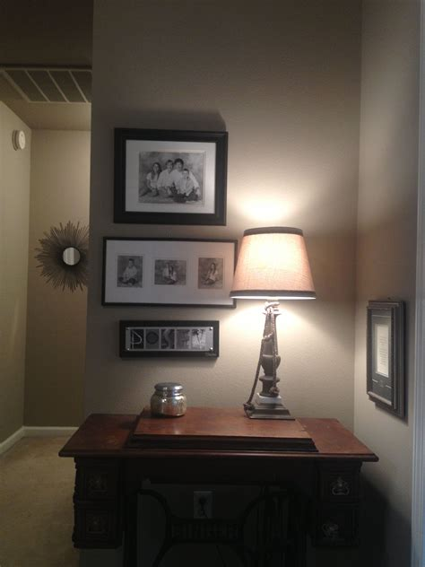 sherwin williams stone lion 7507 a stony taupe color