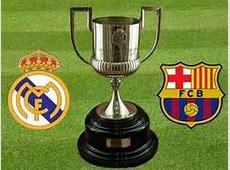 Real Madrid vs Barcelona 2 1★☆★ Goles Todos y destacados