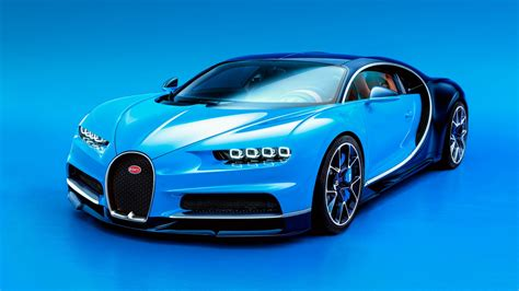 bugatti chiron wallpaper 2016 bugatti chiron wallpaper hd car wallpapers id 6280