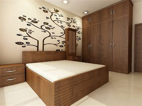 Bedroom Furniture Cupboards by Alluring Bedroom Cupboards To Make An Impression Decor