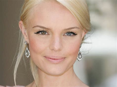hd kate bosworth wallpapers